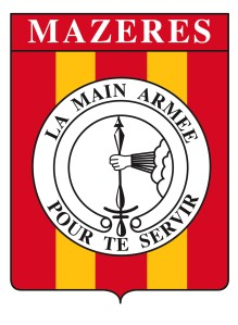 logo-ville-mazeres