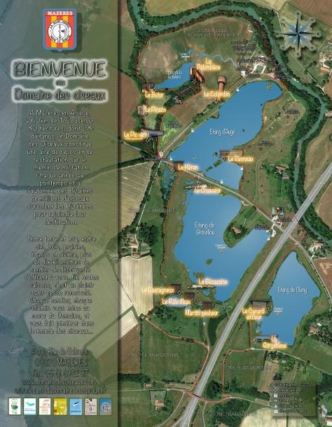 carte_domaine_observatoires-2014-V2a-officielle