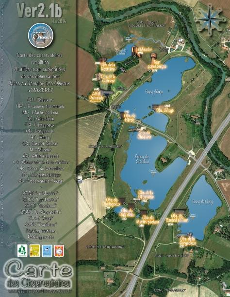 carte-des-observatoires-LADDDO-2014