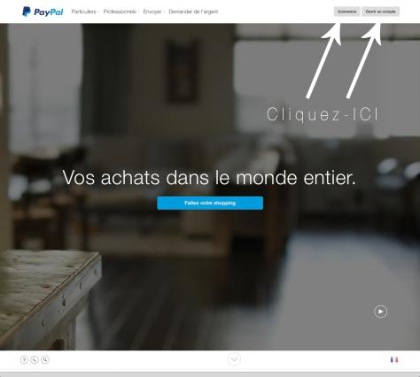 Paypal-cap0