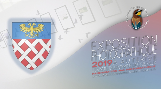Exposition MAI Photographique à Auterive